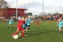 Fussball 1. FC Frankfurt