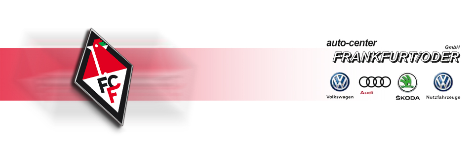 Banner-AutoCenter
