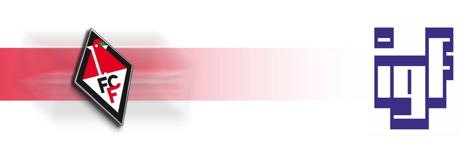 Banner-IGF-FCF