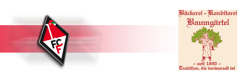 Baumgaertel-Banner-FCF