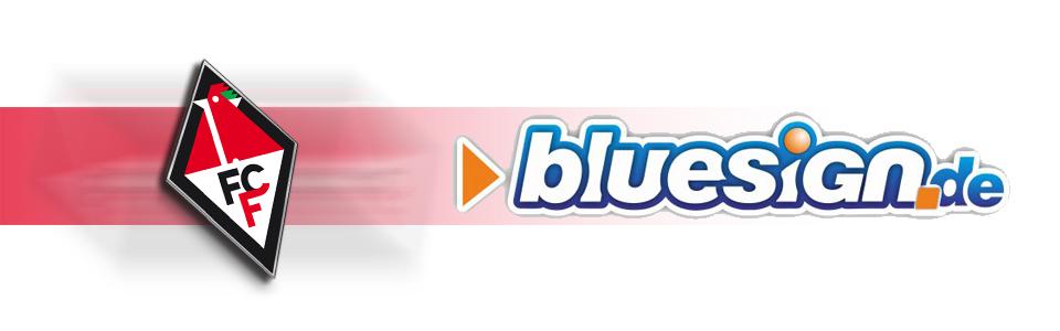 Bluesign-Banner-FCF