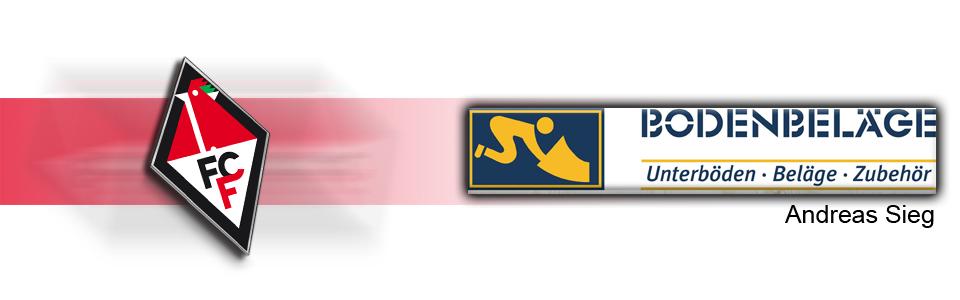 Bodenbelaege-Sieg-Banner-FCF