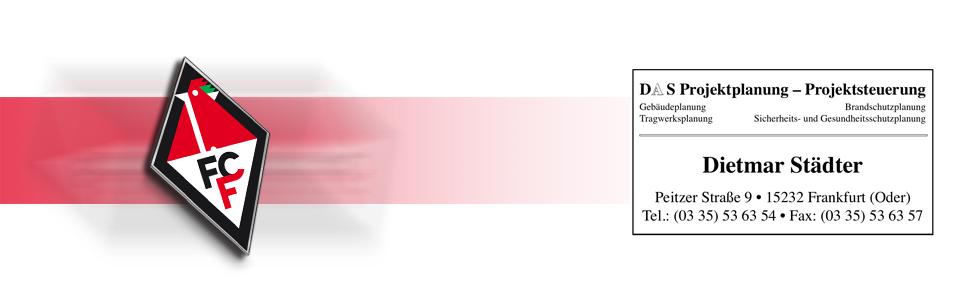 DAS-Projektplanung-Banner-FCF