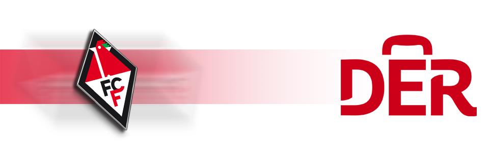 DER-Banner-FCF