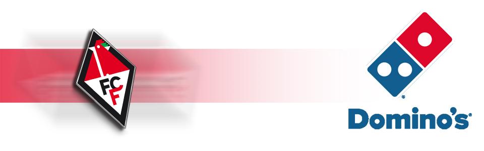 Dominos-Banner-FCF