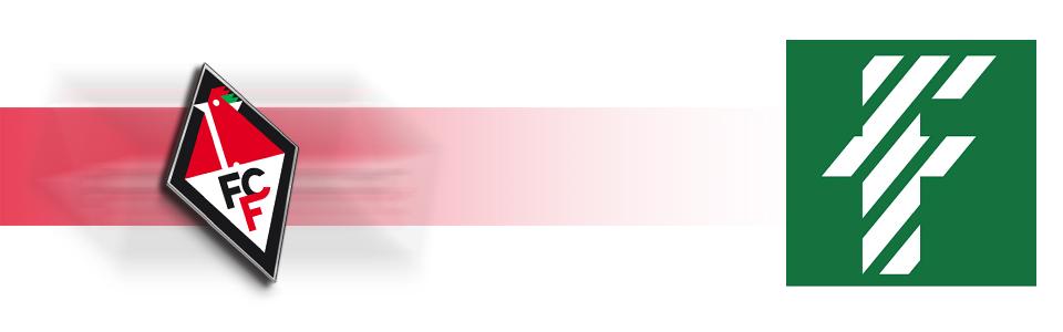 Forag-Banner-FCF
