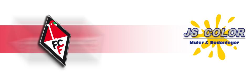 JSColor-Banner-FCF