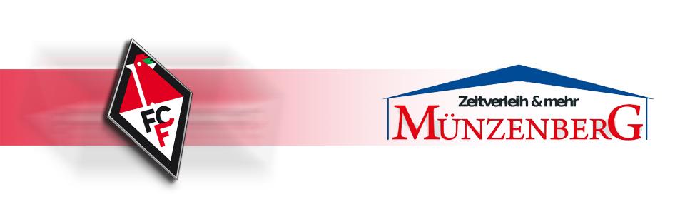 Münzenberg-Banner-FCF