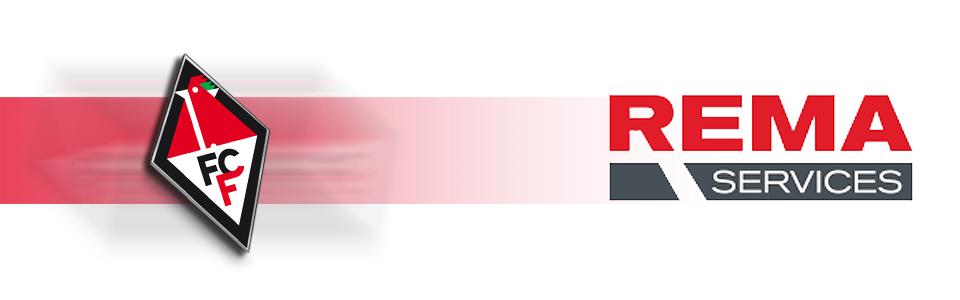 REMA-Banner-FCF