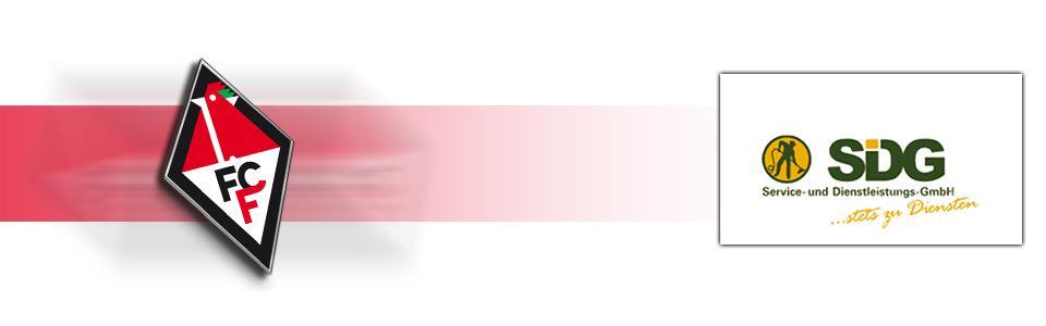 SDG-Banner-FCF