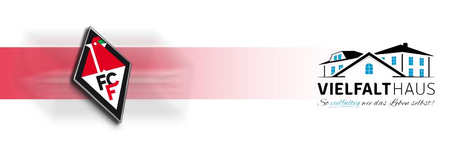 Vielfalthaus-Banner-FCF