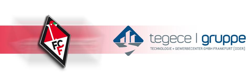 tegece-Banner-FCF