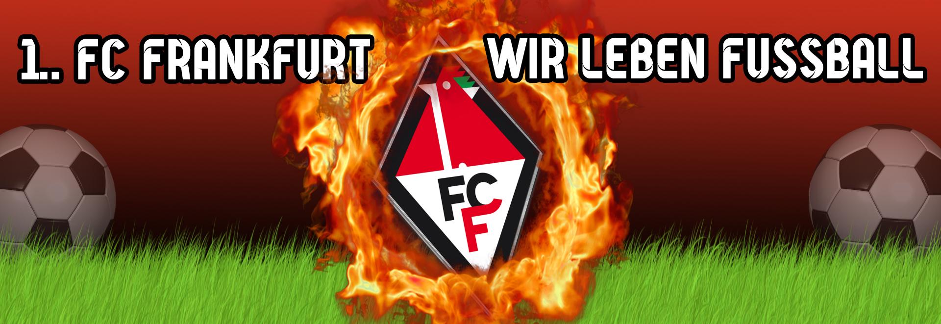 1. FC Frankfurt