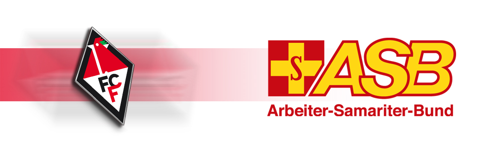 ASB-Banner-FCF
