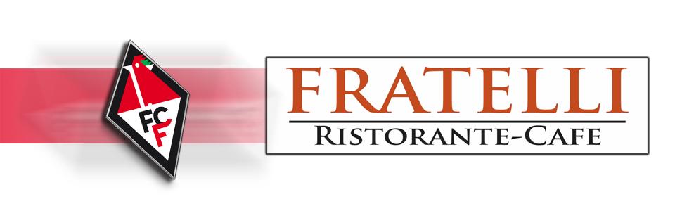 Banner-Fratelli-FCF