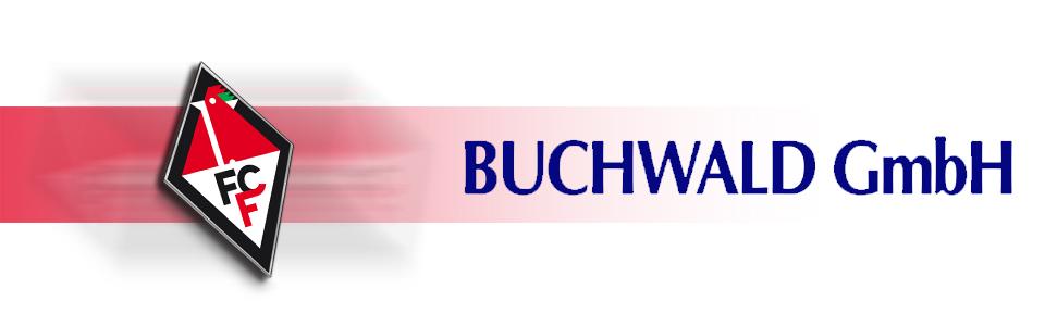 Buchwald-Banner-FCF