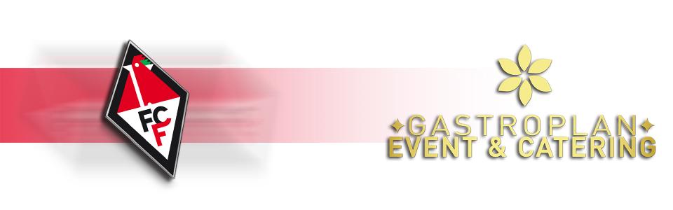 Gastroplan-Banner-FCF