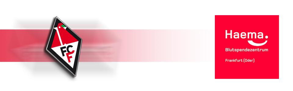 Haema-Banner-FCF