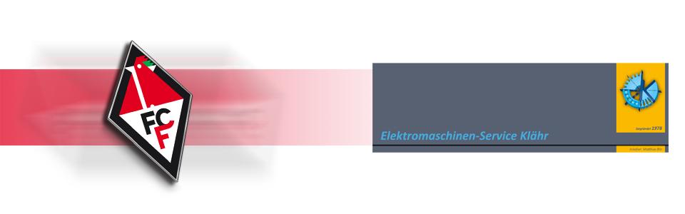 Klaehr-Banner-FCF