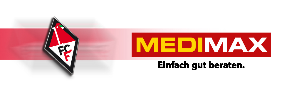 MediMax-Banner-FCF
