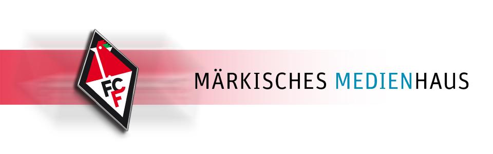 Medienhaus-Banner-FCF