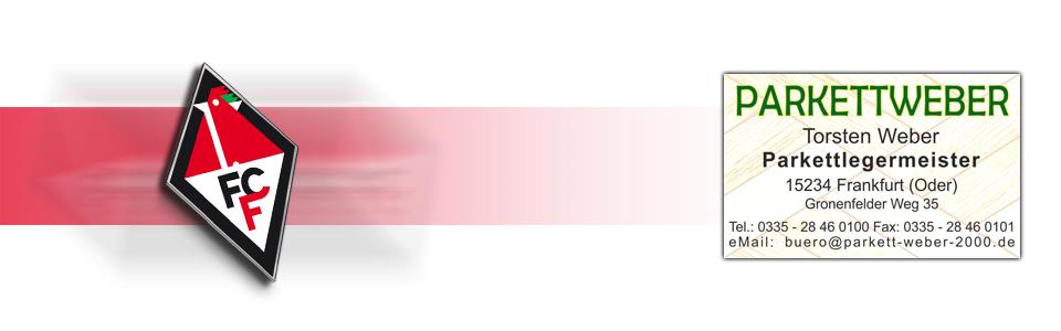 ParkettWeber-Banner-FCF