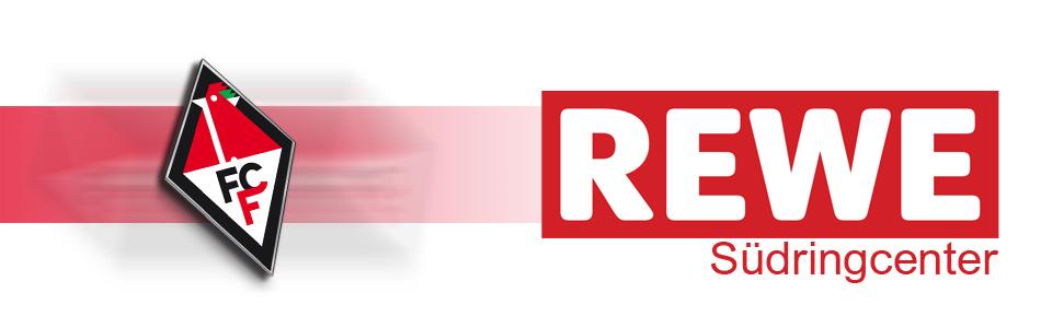 REWE-Süd-Banner-FCF