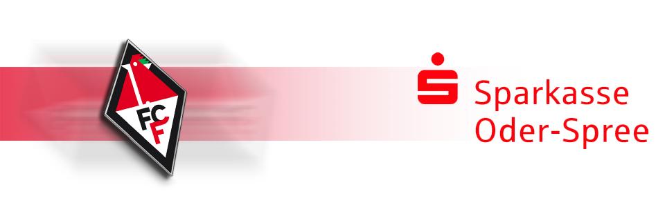 Spakasse-OS-Banner-FCF