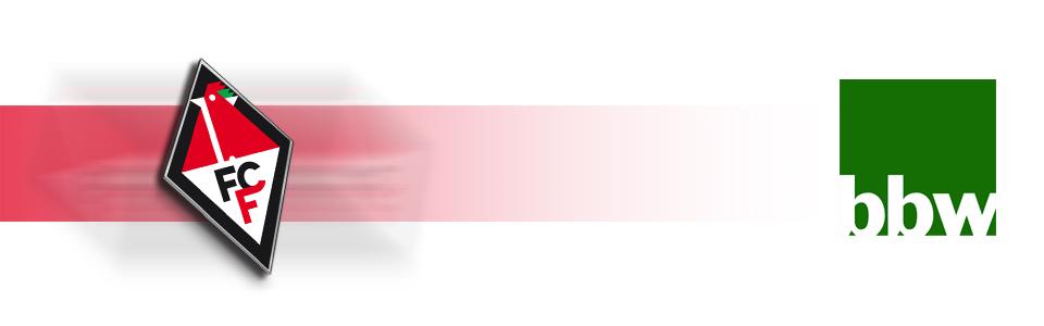 bbw-Banner-FCF