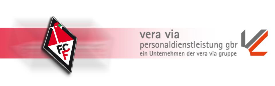 veravia-Bannert-FCF