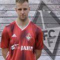 Justin Winkel (Abwehr) #4
