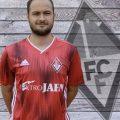Paul Karaszewski (Mittelfeld) #17