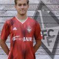 Sandro Henning (Angriff) #21