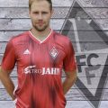Sebastian Lawrenz (Abwehr) #5